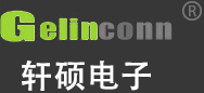 深圳市格稜電子科技有限公司